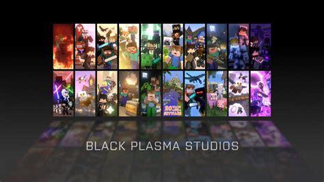 black plasma studios  android apk