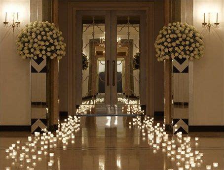 wedding reception entrance 45 best ceremony in ballroom images on wedding wedding ceremony and reception