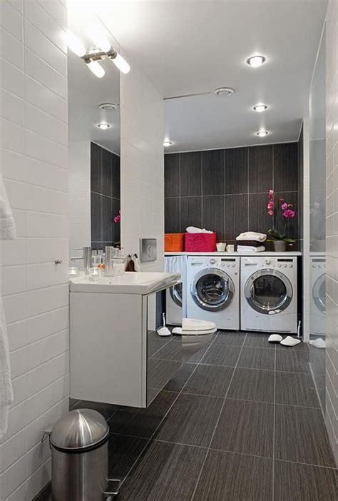 Decorating Ideas For Laundry Rooms by Laundry Room Decorating Ideas Designs Ideas