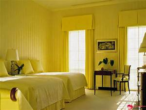 Celebrity, Homes, 5, Stunning, Yellow, Bedroom, Decorating, Ideas