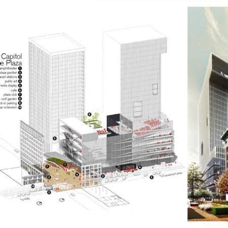 image courtesy  university  arkansas community design center marlon blackwell architect