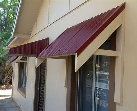 numerous enjoy  visual passion  awning includes   residence  company