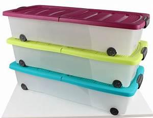 Plastikkisten Mit Deckel : plastikboxen mit deckel g nstig plastikboxen mit deckel plastikboxen mit deckel images gro e ~ Frokenaadalensverden.com Haus und Dekorationen