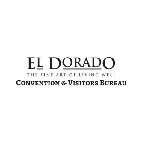convention and tourism bureau convention visitor 39 s bureau el dorado ks official