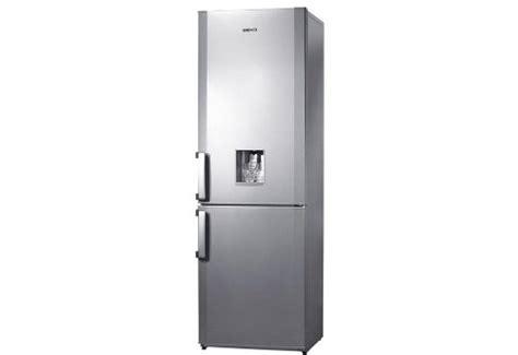 Kühlschrank Mit Eiswürfel Ohne Festwasseranschluss k 252 hlschrank mit wasserspender und eisw 252 rfel einzigartig