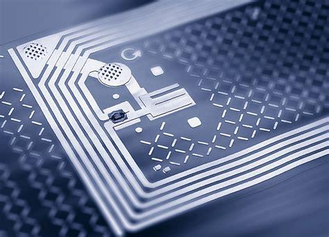 kartu id card rfid tags automated assembly corporationautomated