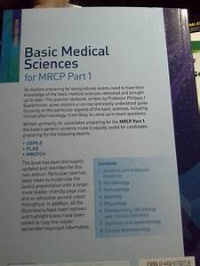 Bukumedik Blogspot  Medical Books Online Shoppe   Basic