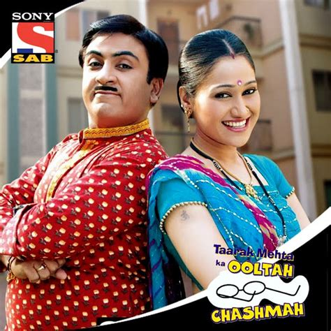 Share with your friends copy link. Tarak Mehta Ka Oolta Chasma Serial Pictures, Images, Photos & Wallpapers   Sab TV - #1 Fashion ...