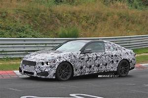 Bmw M4 F82 : bmw m4 coupe f82 back on the track video and pics ~ Maxctalentgroup.com Avis de Voitures
