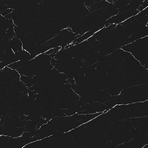 Neolith Nero Marquina   Marble Trend   Marble, Granite