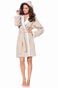 Morgenmantel Damen Günstig : bademantel damen gro e auswahl badem ntel 24 shop ~ Watch28wear.com Haus und Dekorationen