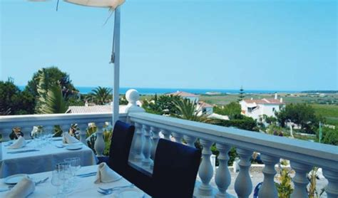 hg hotel jardin de menorca alaior menorca spanien