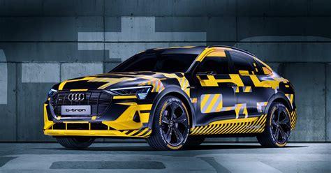 The Audi b-tron: A Sweet April Fools' Day Joke - The News ...