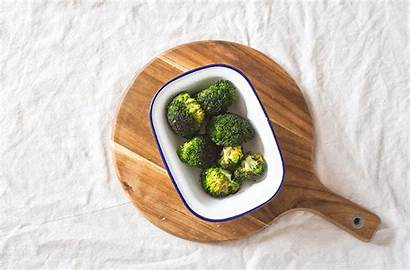 Broccoli Cheese Grilled Hacks Epic Christmas Hazelnuts