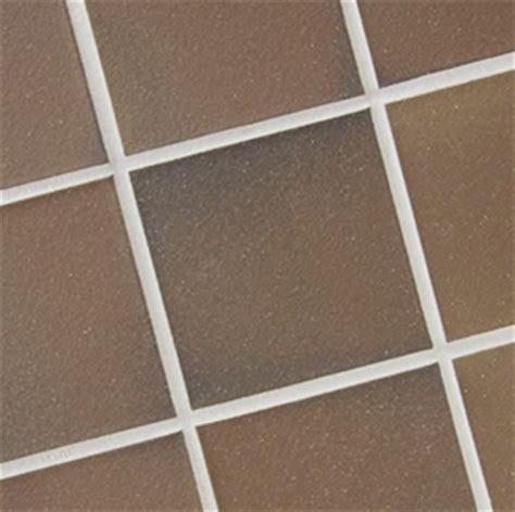 metropolitan quarry tile distributors somerset metropolitan ceramics genesee ceramic tile