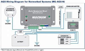 High quality images for huanyang inverter wiring diagram hd wallpapers huanyang inverter wiring diagram asfbconference2016 Images