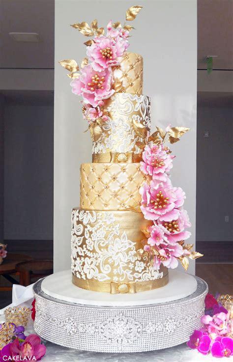 wedding cakes oahu 6 wedding cake cake ideas by prayface net