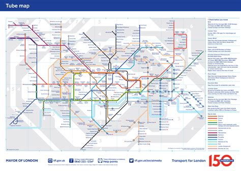 London Underground Tube Map Reveals Most Expensive House Prices By Station Curtain Track For Wave Curtains Aquarium Fish Shower Corner Window Rod Lowes Gray Chevron Blackout How To Install Rods Using Sheets As Outdoor Small Hang Up With Hooks