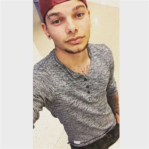 images  kane brown  pinterest sony