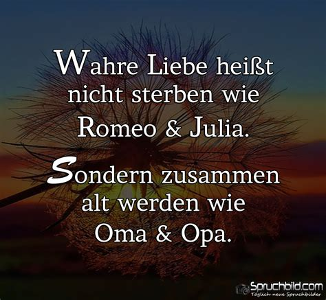 wahre liebe hei 223 t thoughts quotes