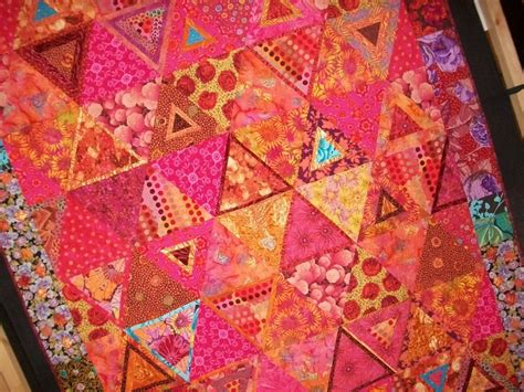 Contemporary Quilts And Coverlets by Foq 2012 Contemporary Quilts Nicola Foreman Quilts