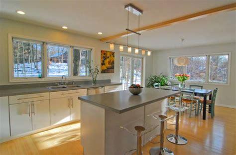 paltz  york  listing  green homes