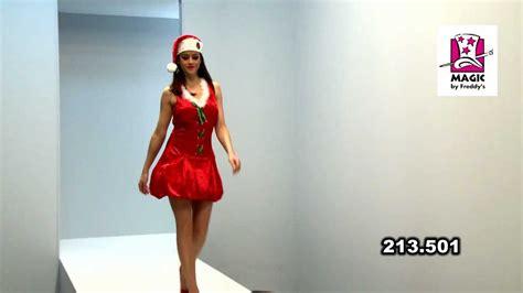 sexy weihnachtsfrau  youtube