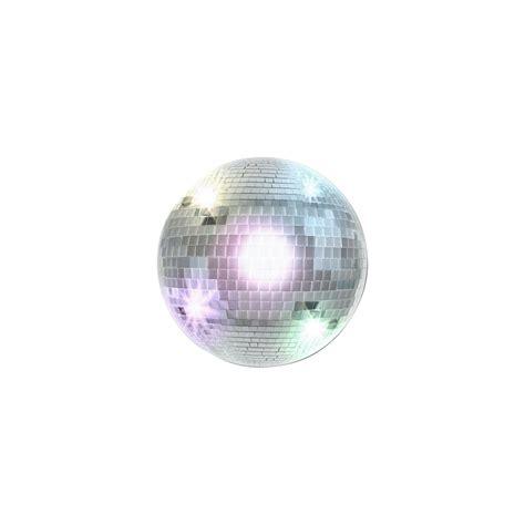 bureau de poste auderghem le boule a facette 28 images boule a facette disco
