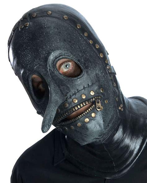 Slipknot Halloween Masks 2015 by Slipknot Mask Chris Slipknot Mask Horror Shop Com