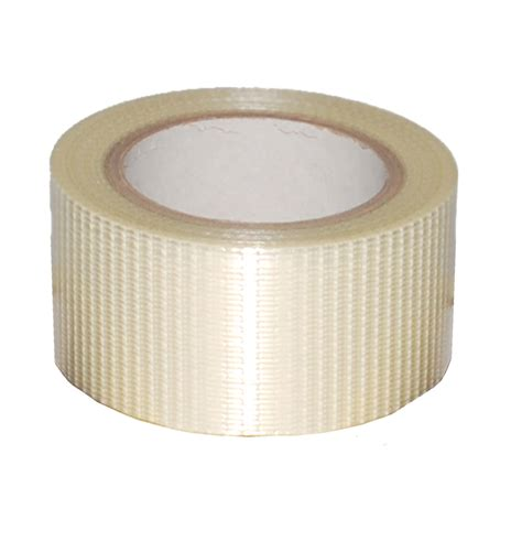 packing tape reinforced packagingbuy security mm