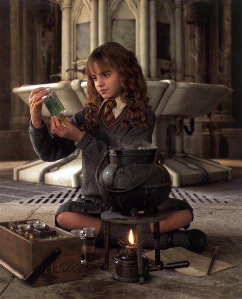 harry potter et la chambre des secrets hd fonds d 39 écran harry potter et la chambre des secrets