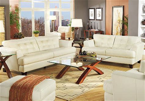 6 fred meyer sofa sleeper darcy salsa sofa