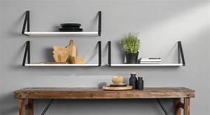 Küche Nach Maß : regalb den nach ma wei eiche grau regalraum ~ Buech-reservation.com Haus und Dekorationen