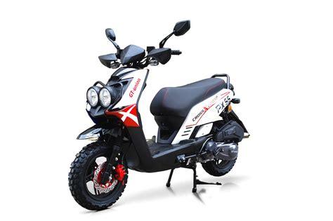 roller 125ccm kaufen cross concept 125ccm motorroller kaufen