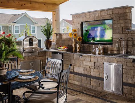 outdoor living  belgard ideas tips  tos
