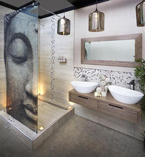 New Bathrooms Designs by Best 25 Bathroom Designs Ideas On