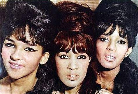 beatless anime gogo get inspired hair from the 60s1966 magazine