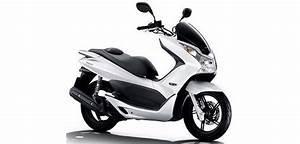 Honda 125 Pcx : honda pcx 125 for rent rent a scooter bangkok ~ Medecine-chirurgie-esthetiques.com Avis de Voitures