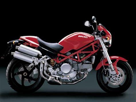 Benelli Leoncino 4k Wallpapers by 2007 Ducati S2r 800 Motortrend