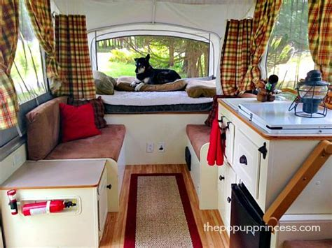 32 Best Images About Camper Curtains & Windows On Pinterest Mid Level Kitchen Cabinets San Francisco Around Windows Handles For Oak Painted Old Deals On Bay Area Cabinet Crown