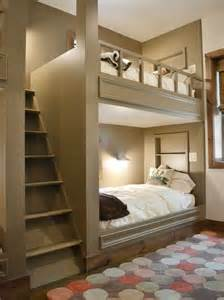 les 20 meilleures id 233 es de la cat 233 gorie lits superposes d enfants sur lits