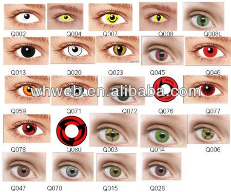 buy colored contacts free contacts color contact lenses color