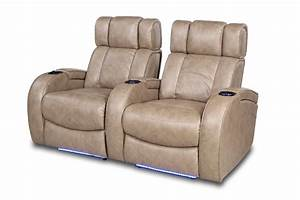 Seats Sofas : sofa extravagant theater seating furniture for your own home movie room ~ Eleganceandgraceweddings.com Haus und Dekorationen