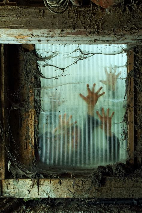Halloween Window Decorations Ideas To Spook Up Your Neighbors. Tattoo Ideas Names On Arm. New Home Hamper Ideas. White Kitchen Cabinets Hardware Ideas. Display Ideas Museums. Hardscaping Ideas. Deck Stain Ideas Two Tone. Storage Ideas Bathroom Cabinets. Costume Ideas Melbourne