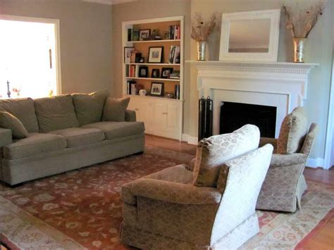 Find Suitable Living Room Furniture With Your Style, Extra Wappner Funeral Home Ginley Homes With Acreage For Sale Foreclosed Mn Coaster Furnishings Country Roads Take Me Depot Kids Workbench Single Rent