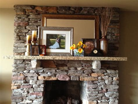 301 Best Images About Fireplace Decor/ideas On Pinterest