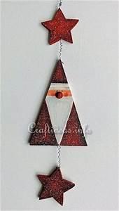 Christmas Wood Crafts on Pinterest