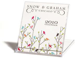 snow and graham desk calendar necessary luxury the buzz blog diane james home