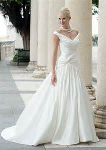 wedding dresses for brides 50 bridal gowns for brides