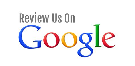 How To Create A Google Review Link To Send Your Customers ...